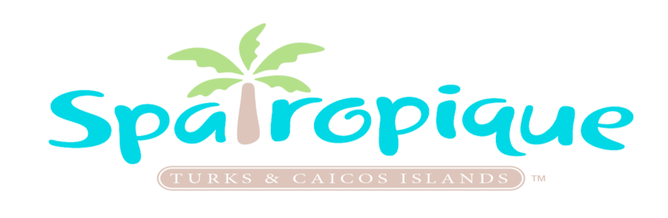 Spa Tropique Tchta Business Directory Turks And Caicos